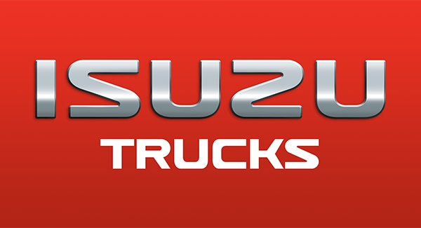 Including: New Isuzu Trucks Used trucks