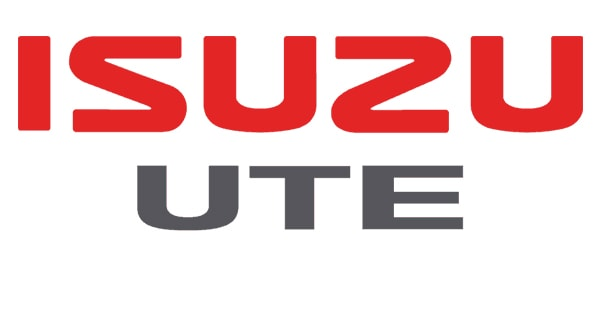 including: New Isuzu D-Max New Isuzu MU-X Used cars